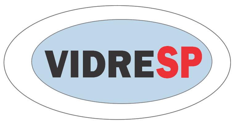 vidresp-logotipo